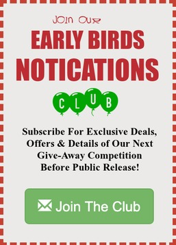 Early Bird Marketing News And Alerts Club