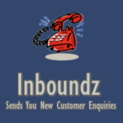 Inboundz performance marketing services