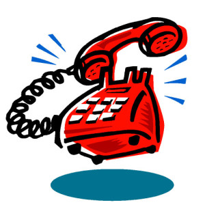 Receive customer telephone leads with this pay per call service