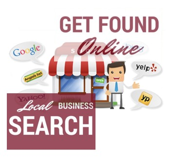 performance seo guarantee get found on Google page 1